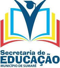 Secretaria de Educação de Sumaré, São Paulo