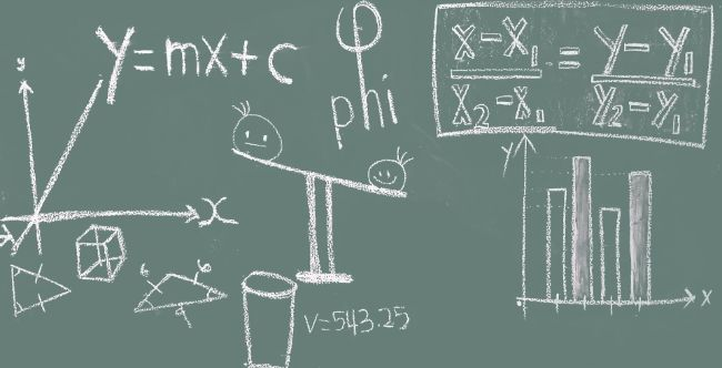 The Best Free Maths Teaching Resources