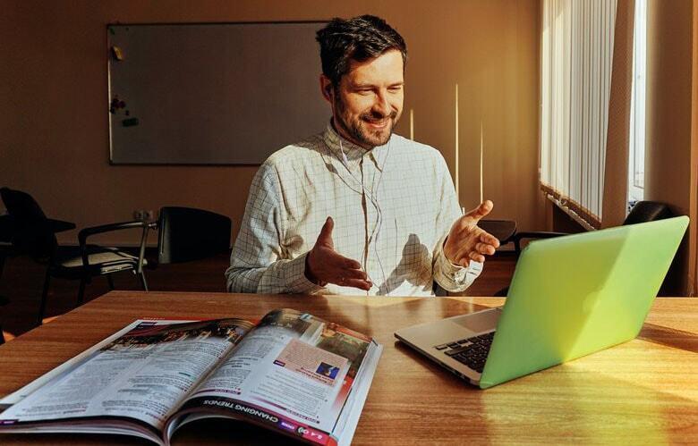 Top 5 Consejos para Google Classroom