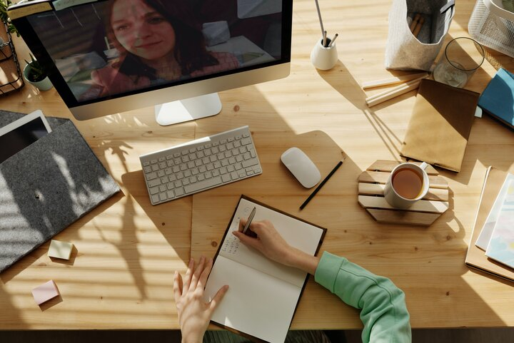 Distance Learning: 3 ways to boost student participation