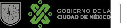SECTEI logo