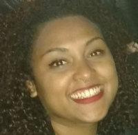 Viviane Sousa