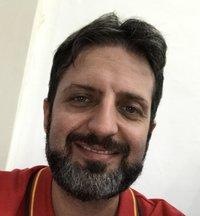 Victor Lordani